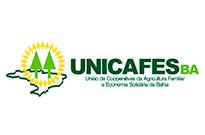 Unicafes Bahia