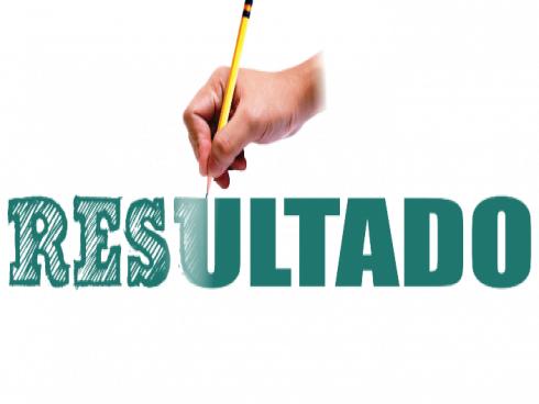 ASCOOB DIVULGA RESULTADO PARCIAL DO EDITAL DE SELEÇÃO ...
